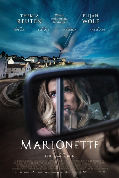 Marionette (2021)