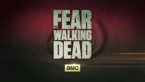 Fear the Walking Dead Season 2