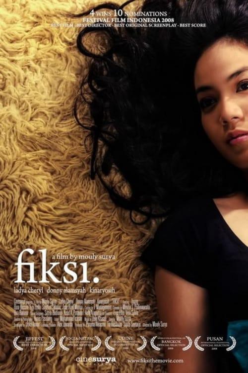 Film Fiksi. Gratuit En Français