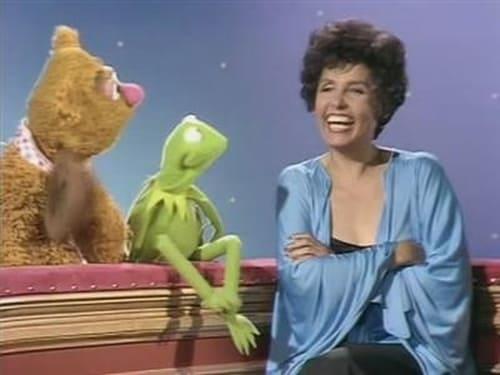 The Muppet Show 1977 Full Tv Series: Season 1 – Episode Lena Horne