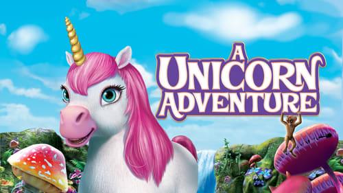 The Shonku Diaries – A Unicorn Adventure (2019)