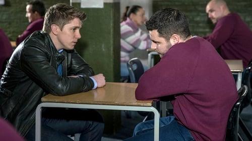 Emmerdale: Season 48 – Episode Wed 1 Mar 2017
