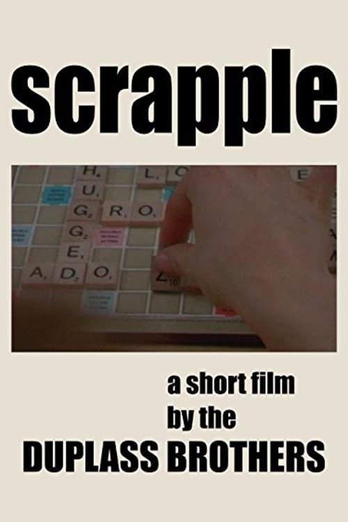 Elokuva Scrapple Online