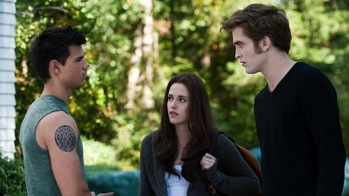 The Twilight Saga: Eclipse (2010) Subtitle Indonesia