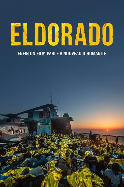 Eldorado 2018