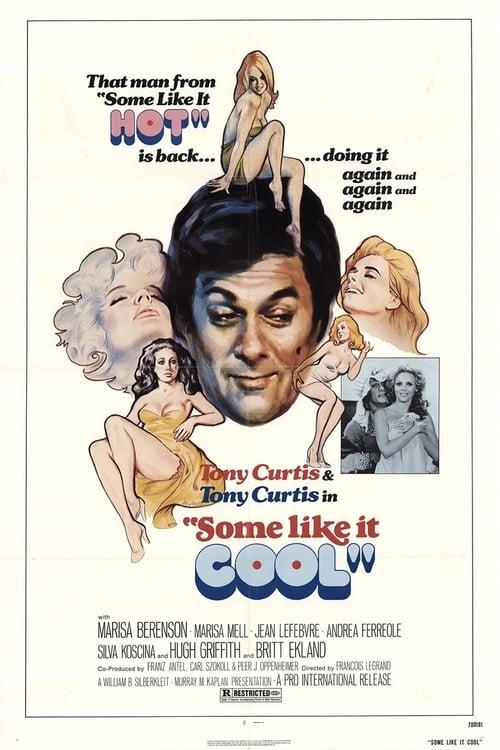 شاهد الفيلم Casanova & Co. بجودة عالية الدقة