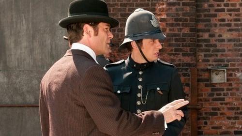 Assistir Murdoch Mysteries S05E02 – 5×02 – Legendado
