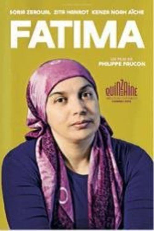 Fatima MEGA