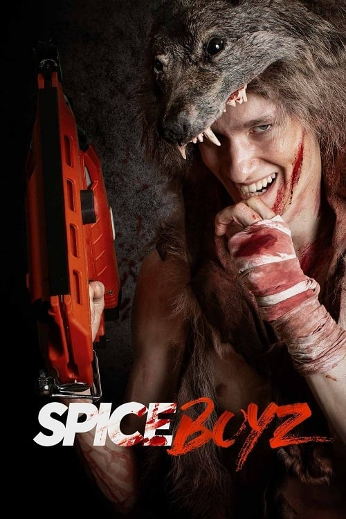 Spice Boyz download 5Shared