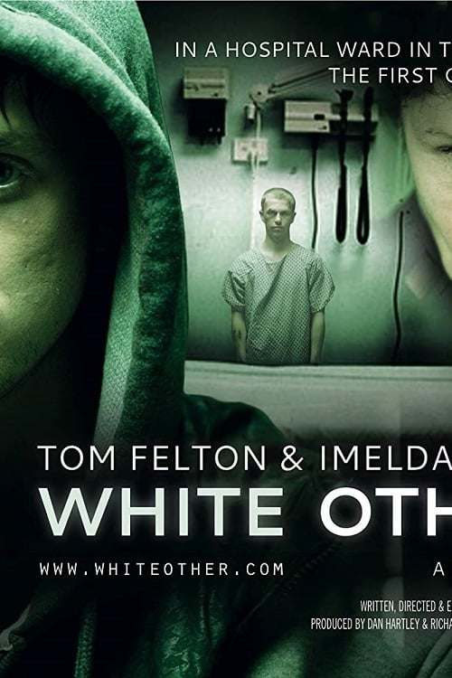 White Other (2010)