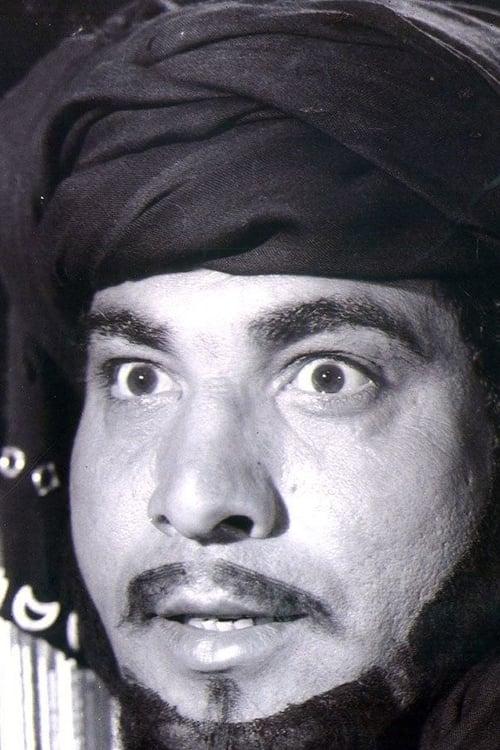 Allauddin