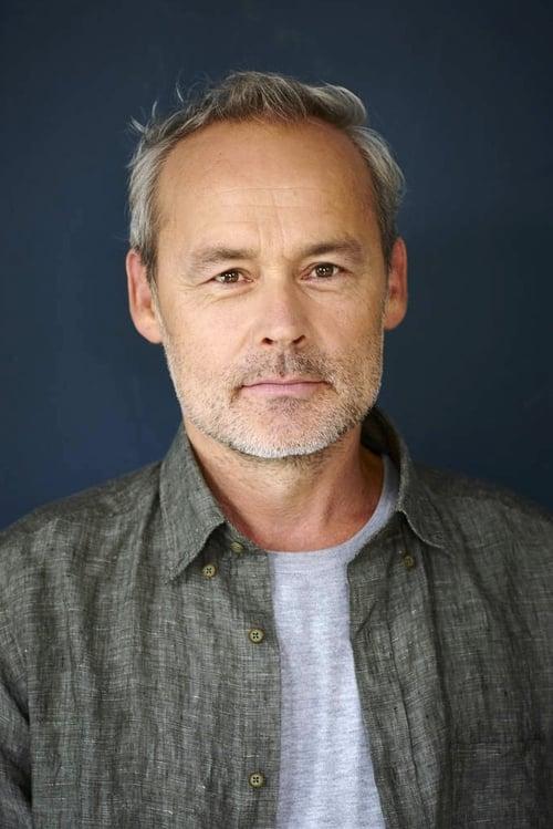 Marcel Hensema
