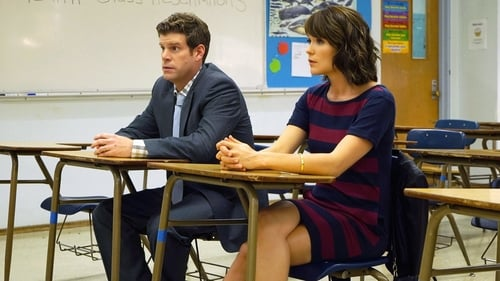 The League 2015 Streaming Online: Season 7 – Episode The Bully