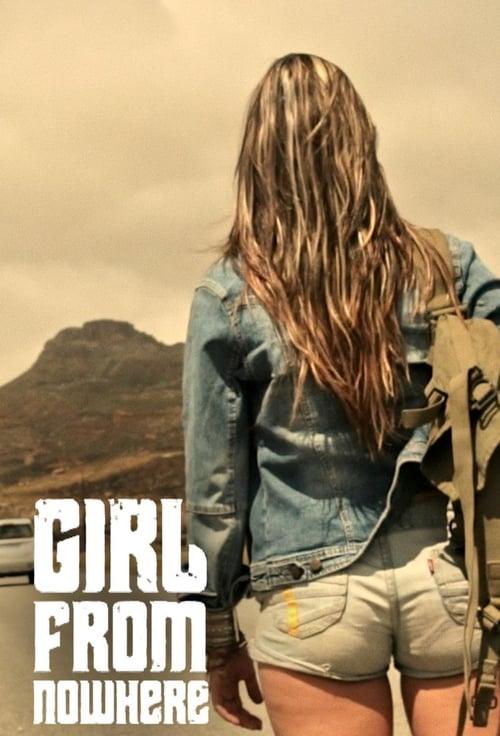 Ver Girl From Nowhere Duplicado Completo