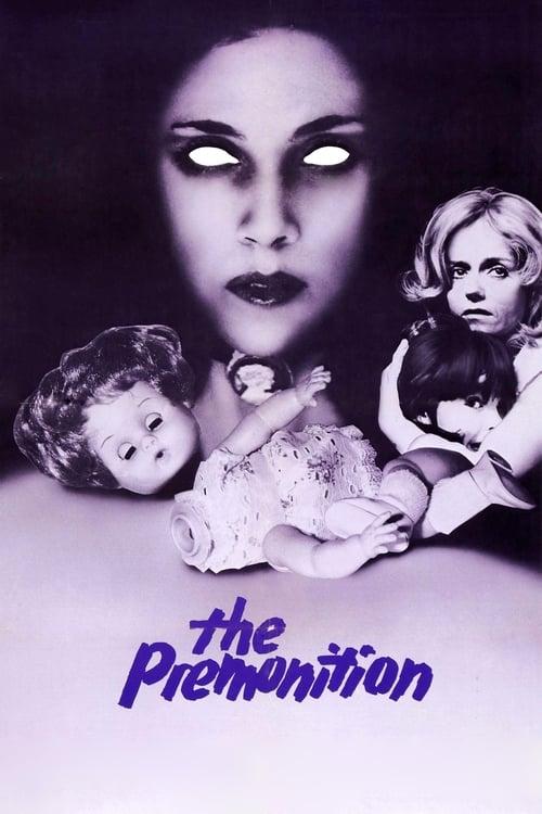 Película The Premonition En Buena Calidad