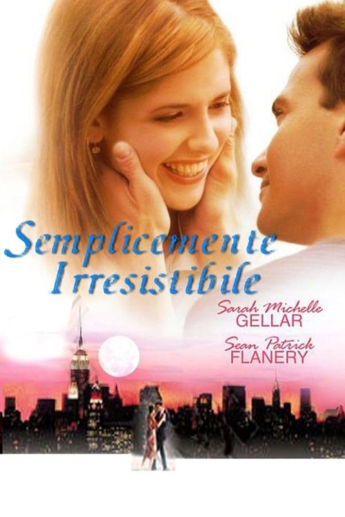 Semplicemente irresistibile (1999)