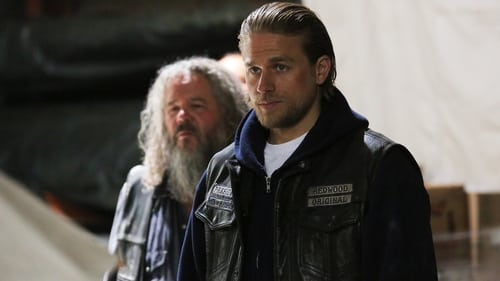 Assistir Sons of Anarchy S07E06 – 7×06 – Dublado