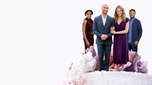 watch full One Perfect Wedding vid Online