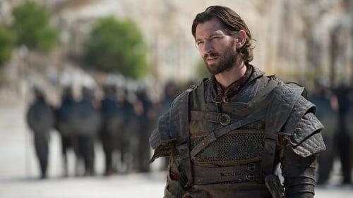 Game of Thrones - Season 4 - Episode 3: 3