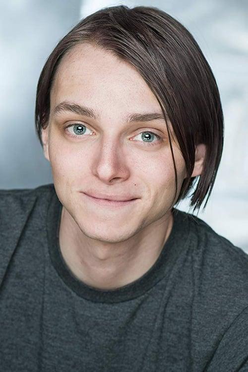 Connor Smith