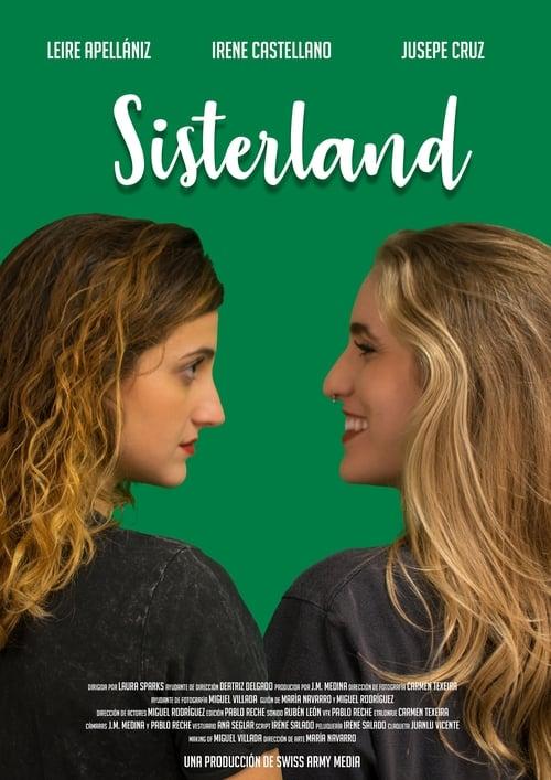 Mira La Película Sisterland En Buena Calidad Hd 1080p