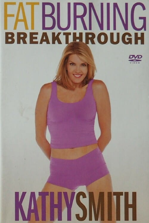 Kathy Smith Fat Burning Breakthrough (1970)
