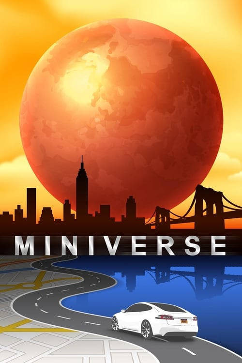 Miniverse ( Miniverse )