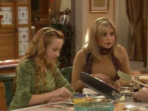 Reba: Season 1 – Episod Vanny Dearest