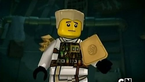 KEEN.TV - VOD - Watch Full Episodes of LEGO Ninjago: Masters of ...