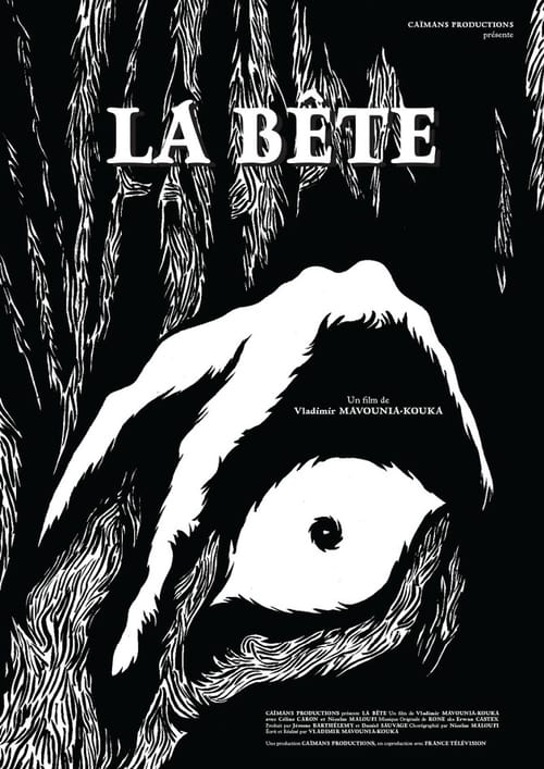 ➤ La Bête (2013) stream