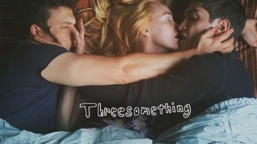 Threesomething (2018)