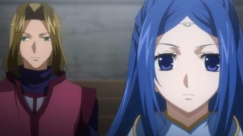 Assistir Densetsu no Yuusha no Densetsu S01E08 – 1×08 – Legendado
