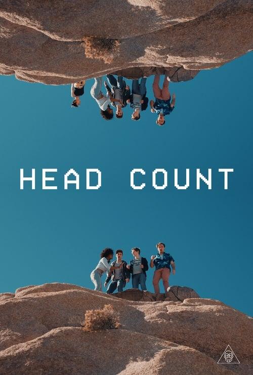 Head Count live online: Will Meera save HDan
