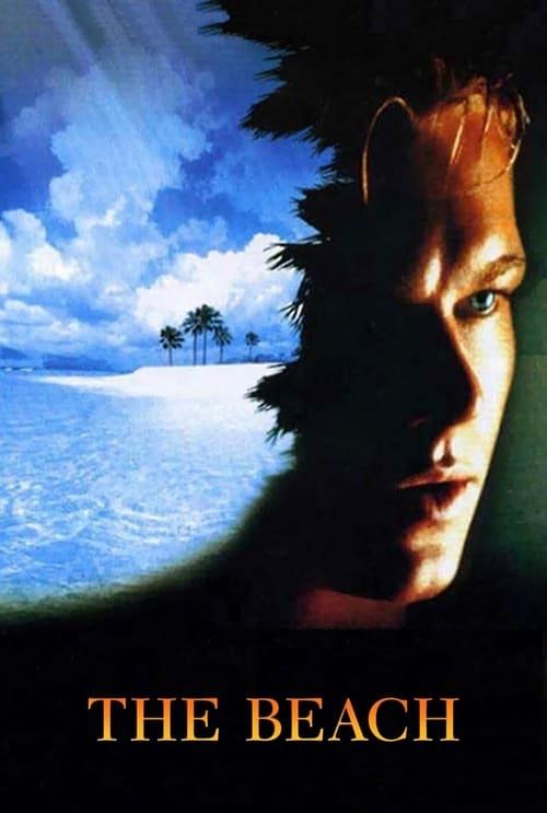 Watch The Beach (2000) Full Movie