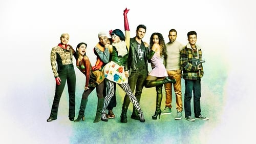 Rent download 5Shared