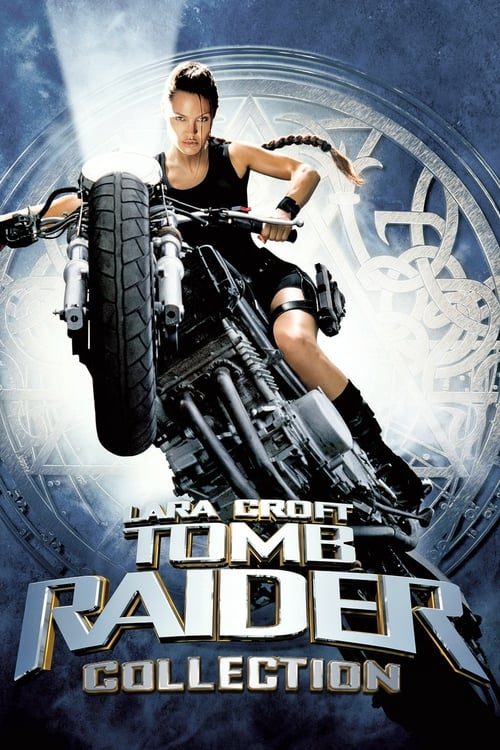 Tomb raider 2018 movie download in tamilrockers