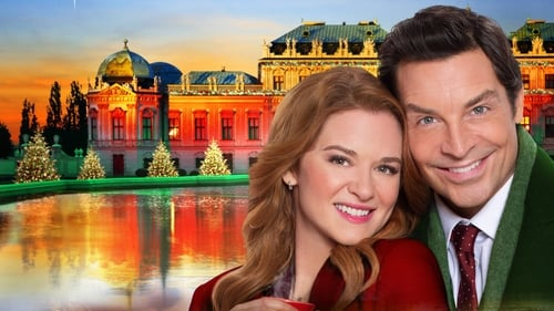 Watch Christmas in Vienna Online | Fidelity Labs