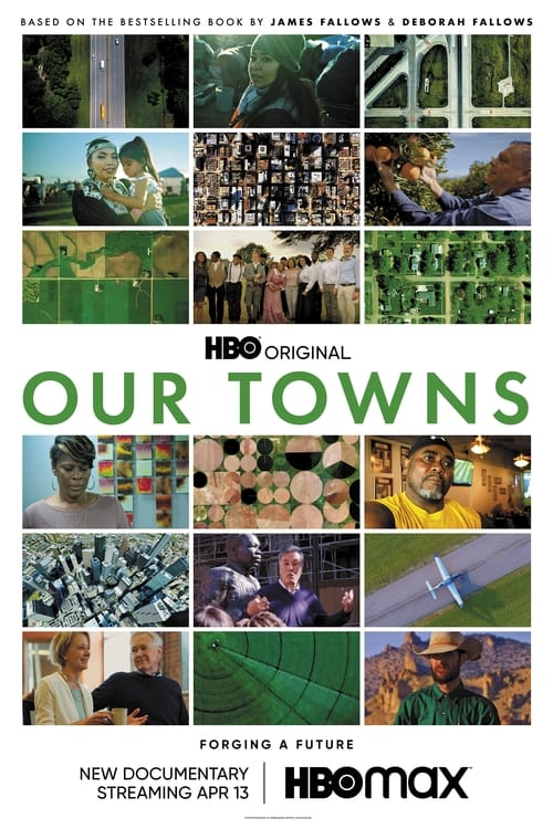 Free Movie Our Towns