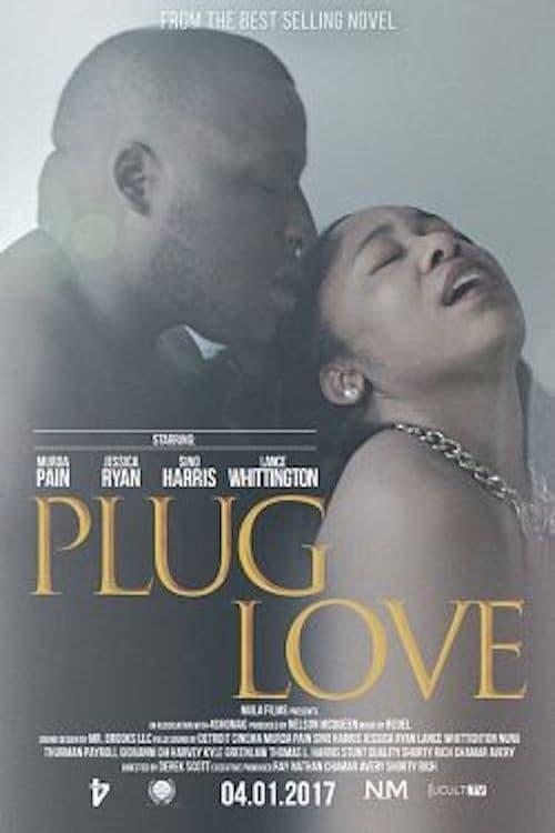 Plug Love Streaming VF