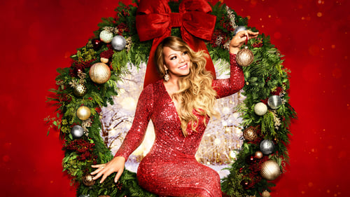Mariah Carey's Magical Christmas Special English Episodes
