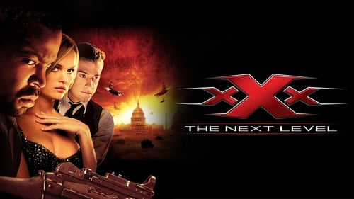 xXx – Następny Poziom