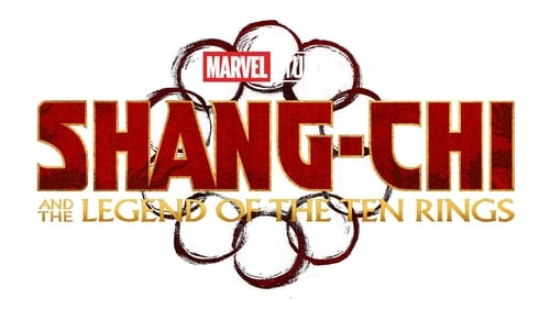 Shang-Chi and the Legend of the Ten Rings [2021]