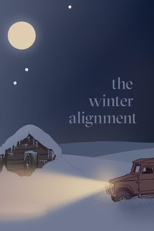 Télécharger The Winter Alignment En Français