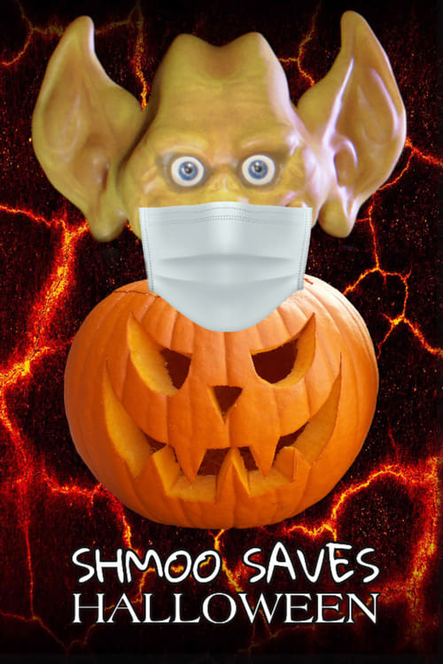 Shmoo Saves Halloween Streaming Online