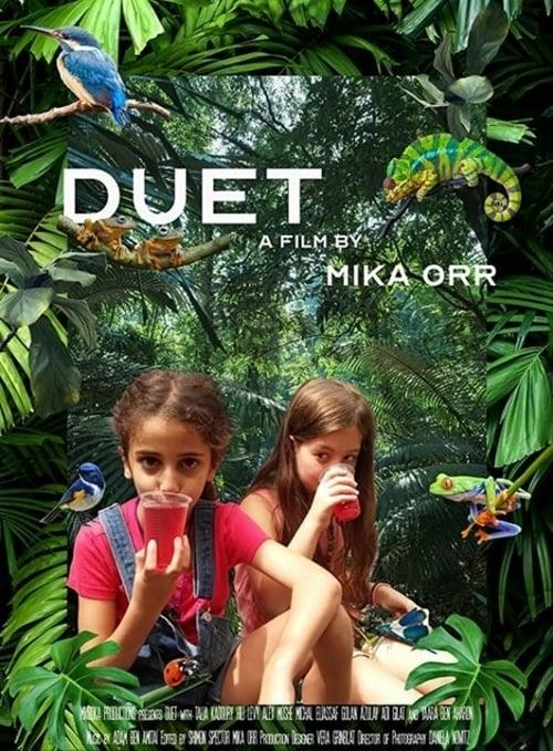 Duet Fast Download