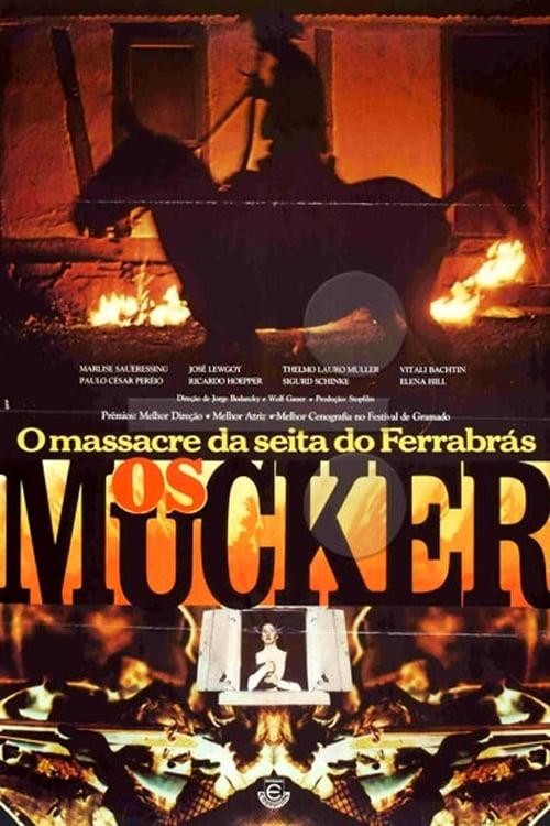 Os Mucker (1979)