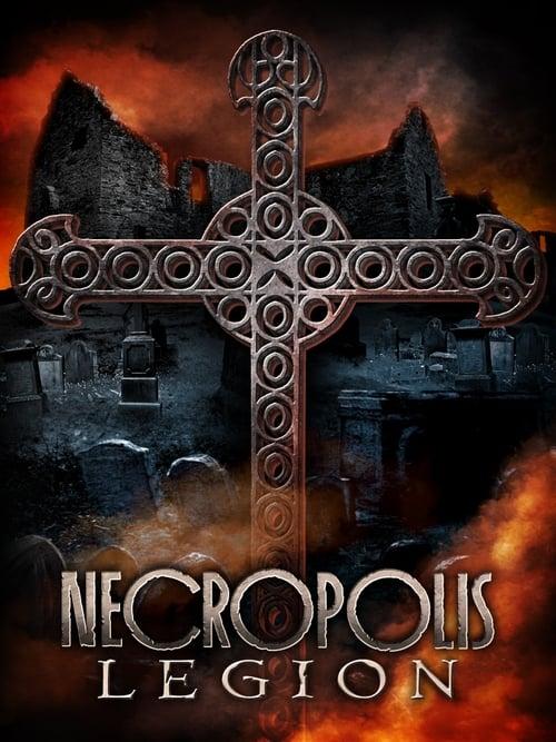 Necropolis: Legion (2020)