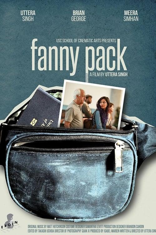 Film Herunterladen Fanny Pack Mit Untertiteln