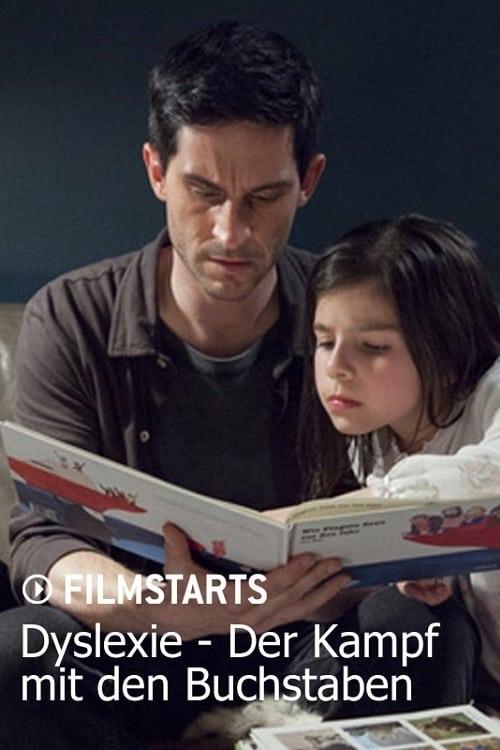 Assistir Filme Dyslexie Em Boa Qualidade Hd 1080p