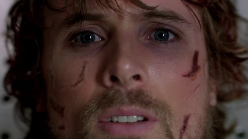 Supernatural: Season 8 – Épisode Remember the Titans
